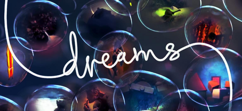 color-dreams3purp