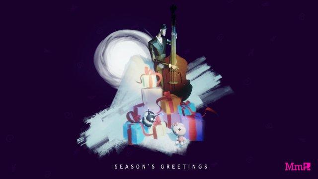 dreams-season-greetings17