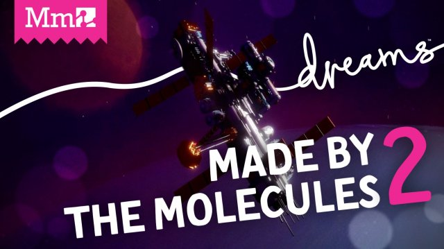 made-by-molecules-2