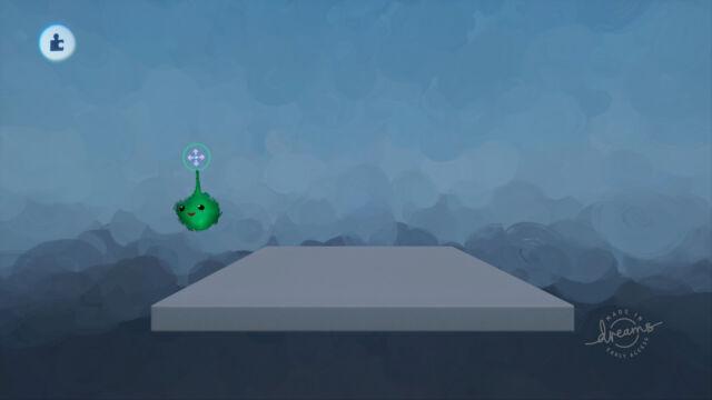 dreams-build-platform