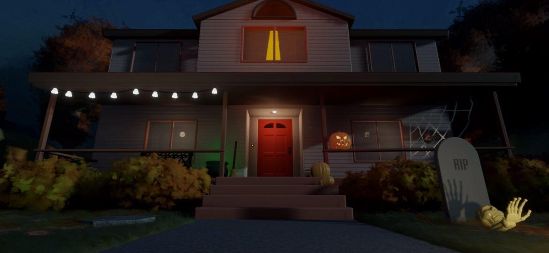 dreams-house-halloween-decorating